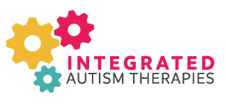 Integrated Autism Therapies